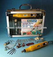 aluminum hand tool box cheap