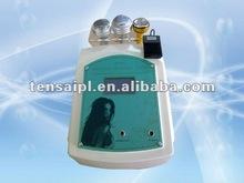 2012 Portable 40K cavitation+vacuum+RF slimming machines