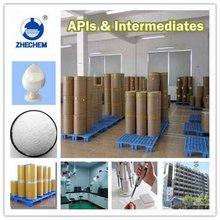 Sodium Lactate Solution/ CAS:72-17-3