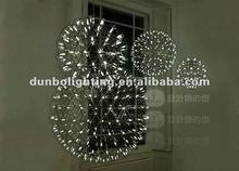 2012 Hot Sell LED Pendant Lamp
