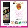 car aerosol spray paint,acrylic resin spray paint