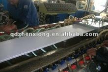 PVC Ceiling Panel/Board/Sheet/Profile Production Line