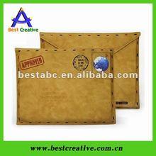 Envelope Style For Mini ipad Case