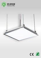CE RoHS 3 years warranty 300X300 600x600mm led panel light 9w 18w 36w 48w 55w