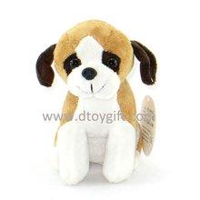 16cm plush cute dogs puppy