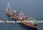 Shipment from Shenzhen to Chennai, India Joanna