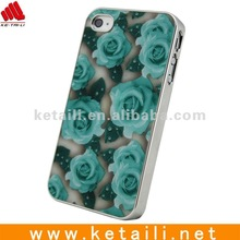 Very Good And Cheap Mobile Phone Cover For iphone 4 Case KTLWI00178-1