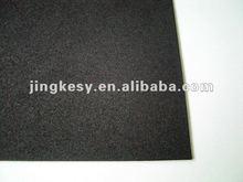 eva foam sheet for bags