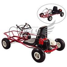 Low price 43cc race go kart