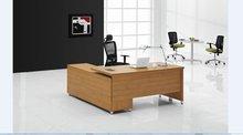 2012 hot-sale TC002 office furniture modern wooden office desk italian design