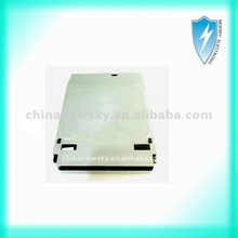 Hot selling genuine Aassembly Compatible DVD Driver for PS3 410