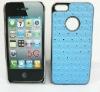 for iphone5 rhinestone case