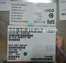 New and Original AMD BGA notebook chipset 215LKBAKA14FGS ic chips