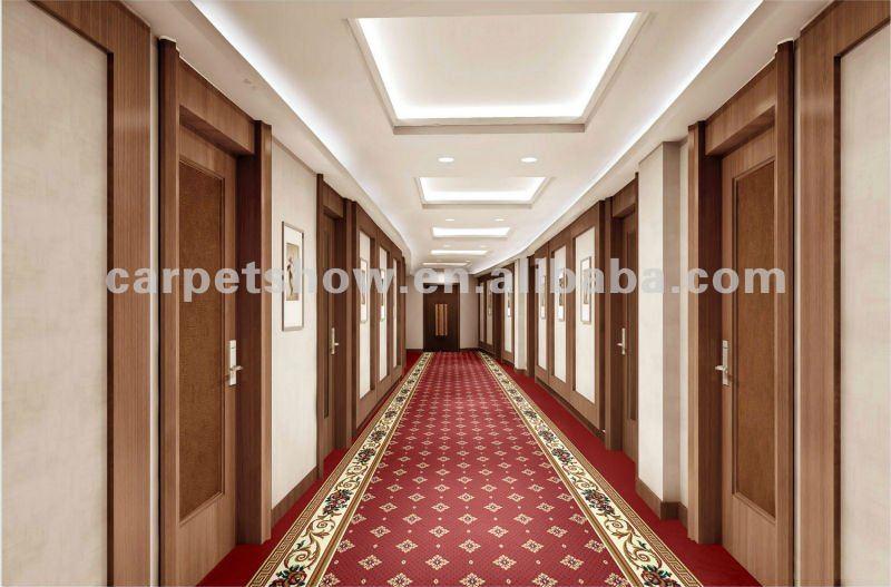 axminster hotelflur teppichTeppichProdukt ID649691567