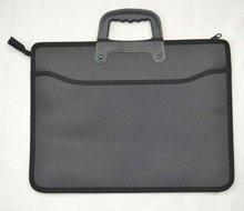 portfolio document bag,document bag,fire resistant document bag