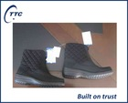 Shoes Testing n And Inspection Service In Wenzhou