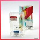 Memory card packaging