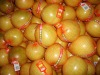 fresh pomelo for sale