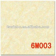 6M003 no stain polished concrete tiles