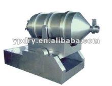 2012 EYH paint Mixer machine for coarse food grain/mxier machine