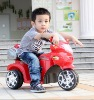 kids toy motorcycle 818 with alarm sound,working lights