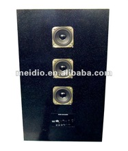 bluetooth furniture with mp3 music speaker