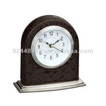 hot selling decorative alarm clocks
