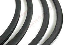 Factory outlets! clincher MTB carbon 29 rims , carbon 29er rim