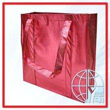 Bling Color Asorted Wine Bag