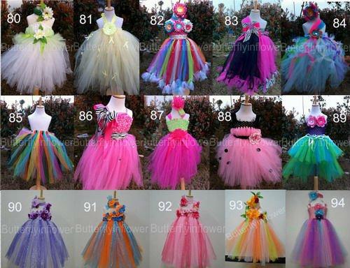 Ver Vestidos Para Salidas De Kinder Imagui
