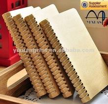 coil spiral binding books