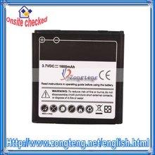 Mobile Phone Battery for HTC Sensation 4G G14 T-Mobile / Sensation