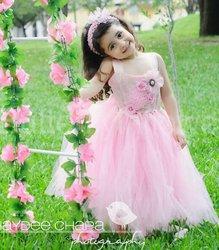 girls frocks designs latest girls tutu dress girls puffy dresses for kids