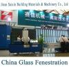 insulating glass machine GPL-XY 2000Y-NW