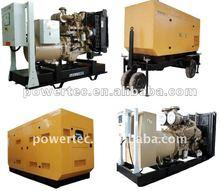 2012 new diesel generator best selling on line