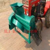 2012 Top Quality tractor corn sheller for sale