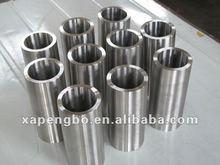 Professional zr702 zirconium tube