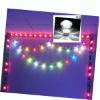 24v AC led E14 Amusement Lamp
