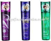 Liagrxin professional hair style spray for hair care
