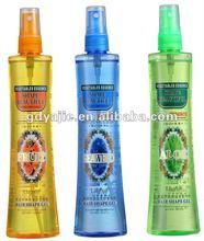 Liagrxin hair styling spray for hair care