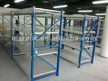 vertical plate racks