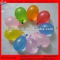قنبلة المياه النار البالونات ألعاب