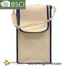 promotional cotton beer bag
