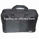2012 samsung laptop bag