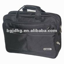 2012 DELL laptop bag