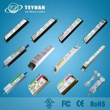 luminaria fluorescente balastro, balastro para lampara fluorescente,balastro energencia, balastros electronicos