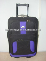 2012 new luggage bags