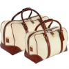 fashion travel bag set