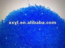 Cupric Nitrate cu no3 2.3h2o