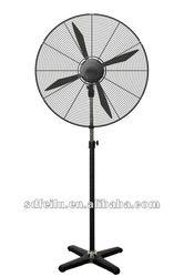 outdoor Industrial fan